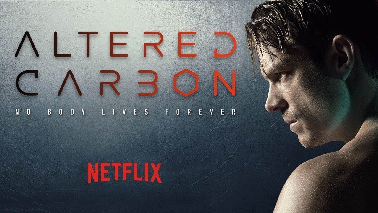 Altered Carbon Season 01 Direct Download Altered Carbon