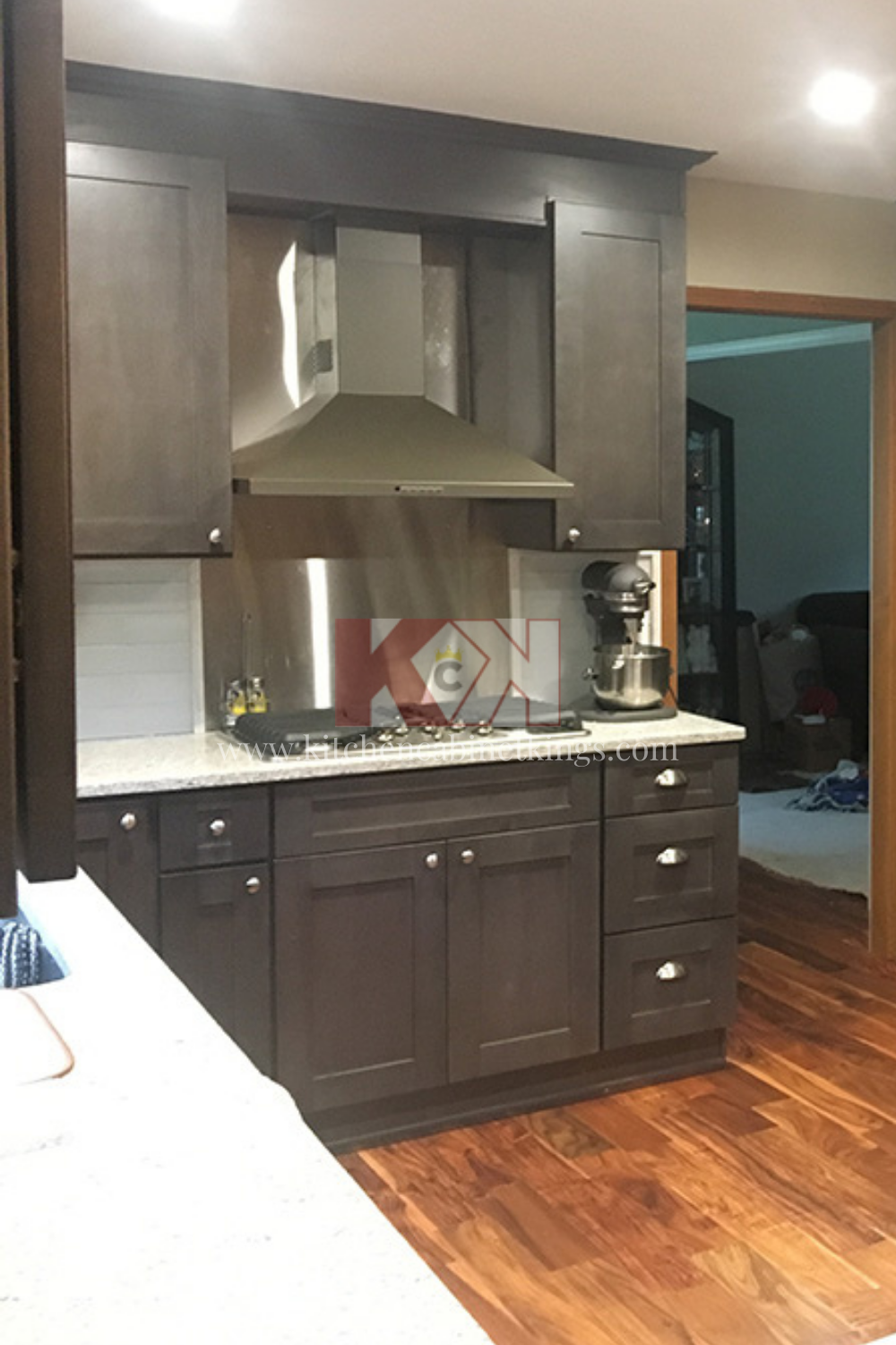 Pre Assembled Graystone Kitchen Cabinets Online Kitchen Cabinets Assembled Kitchen Cabinets Kitchen Cabinet Kings
