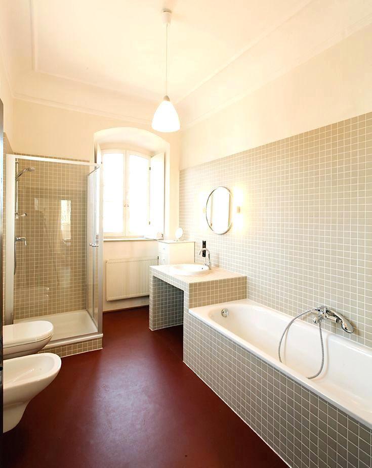 Badezimmer Neu Fliesen Mietwohnung Mobel Single Schlafzimmer In