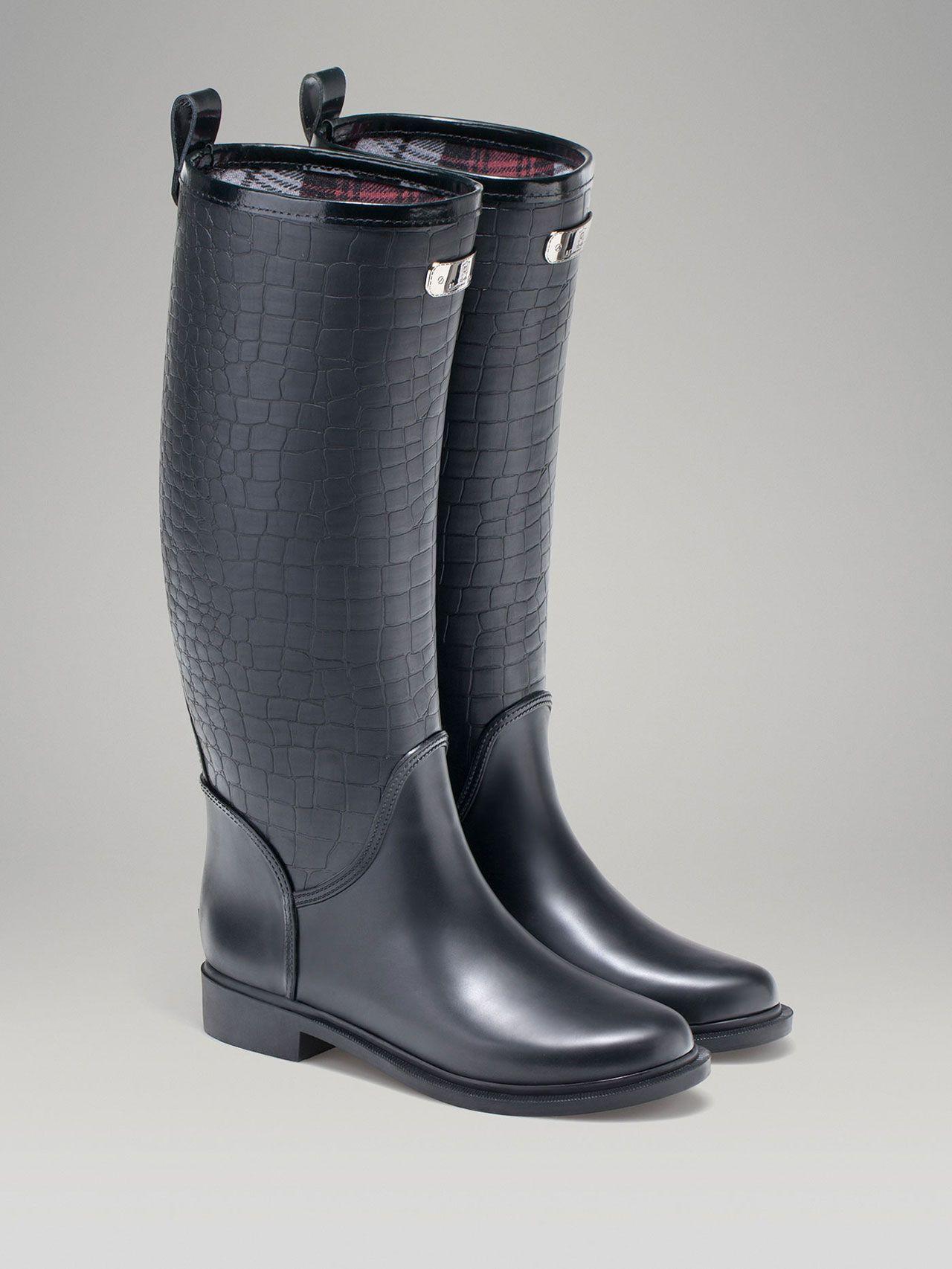 e2515f97a2e4c my rain boots. CROCODILE WELLINGTONS
