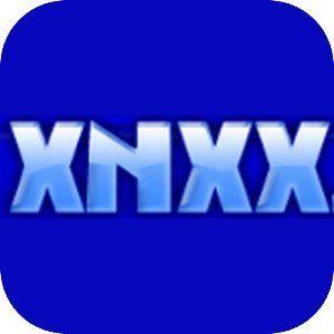 Video xxx downloader