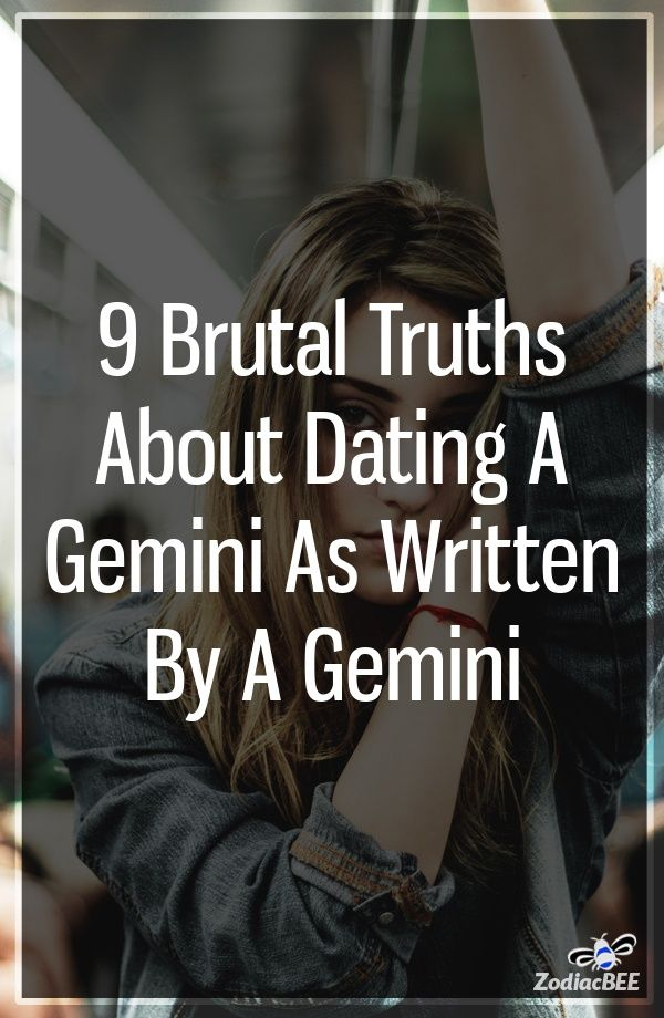 Brutal truths about dating a leo