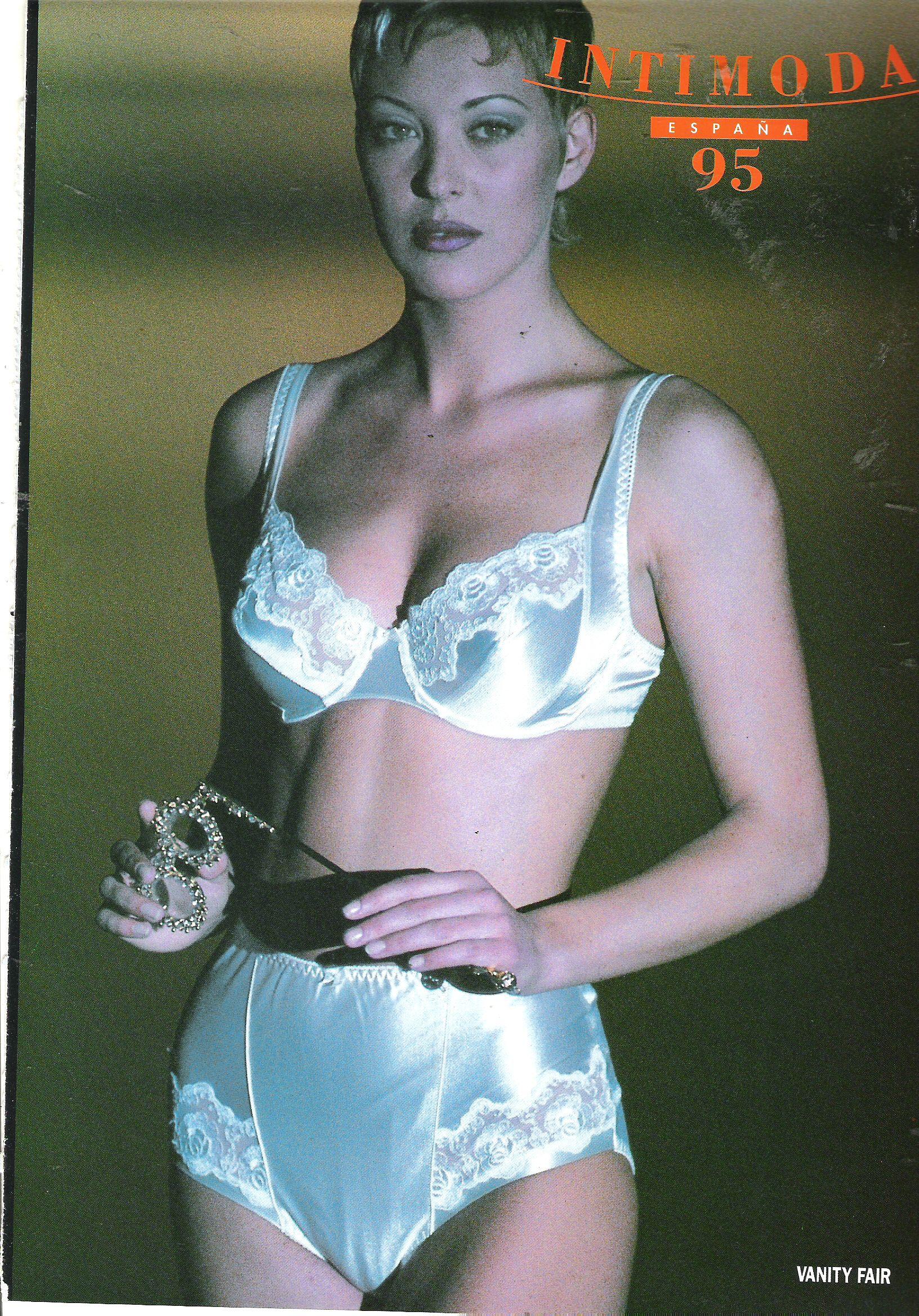 Vanity Fair bra and panties that i want Pinterest
