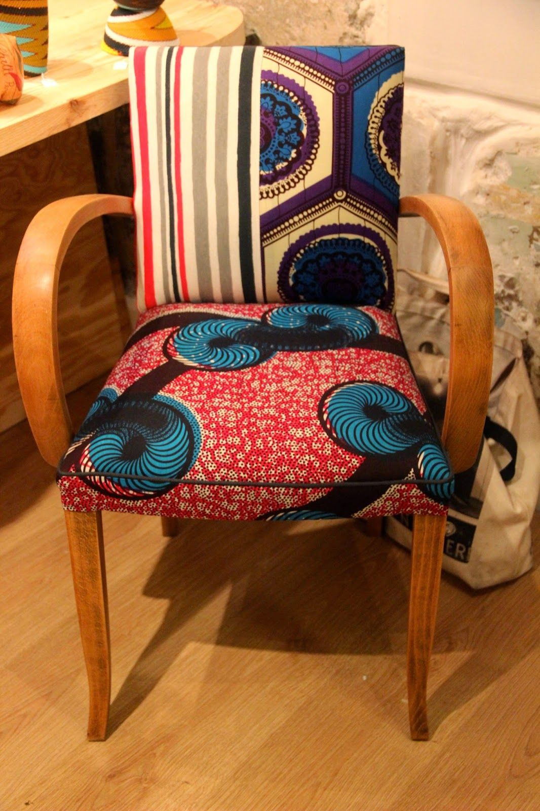 127 Best K tuoli images | Tuoli, Verhoilu, Nojatuoli