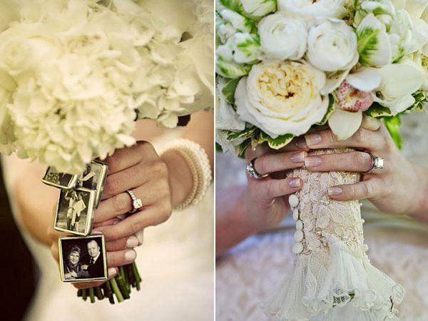 25 Ways To Give Thanks At Your Wedding Wedding Thanks Wedding