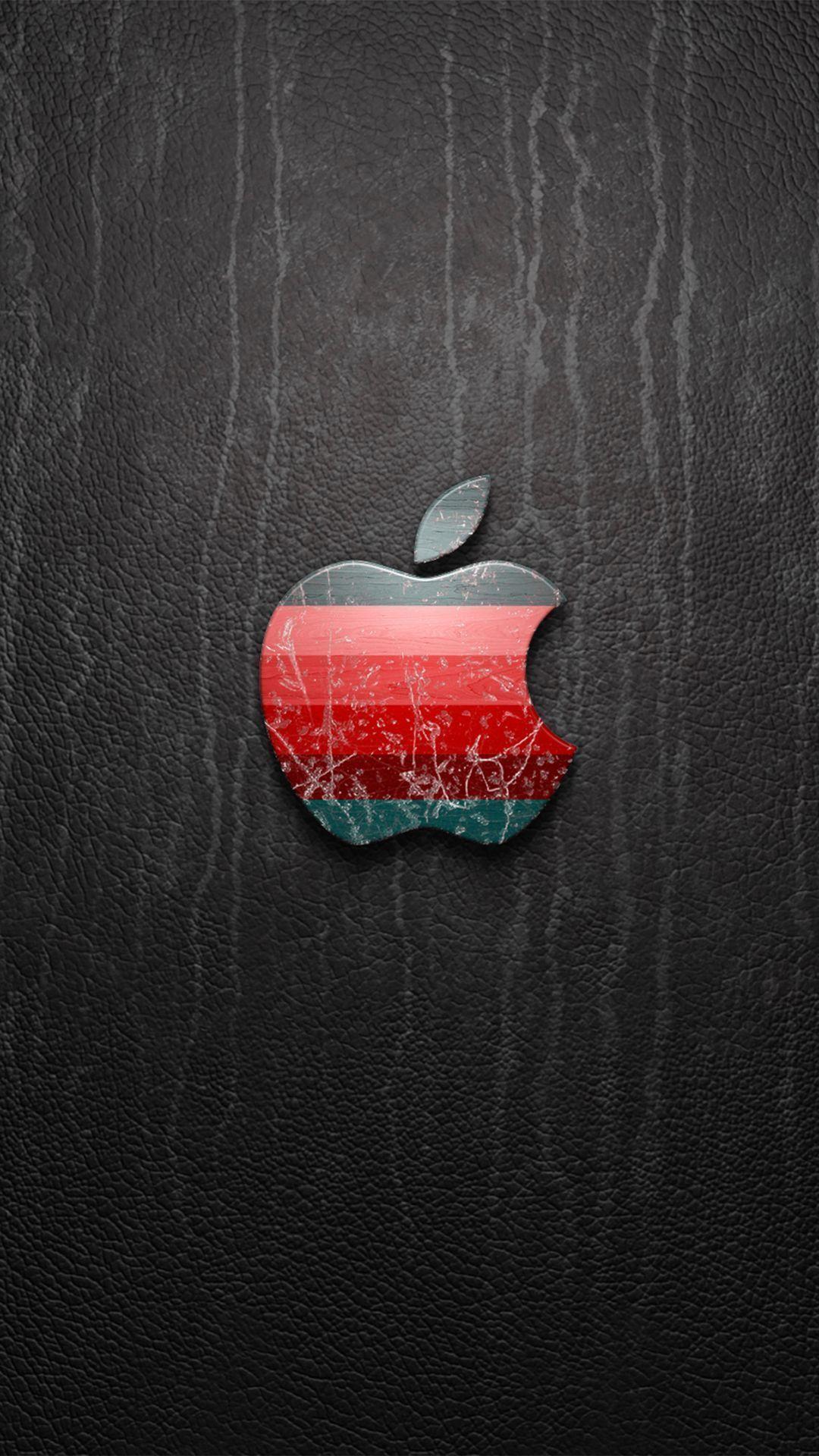 人気14位 レザー Iphone Xの壁紙がダウンロードし放題 黒の壁紙iphone アップルの壁紙 カラー壁紙 Iphone