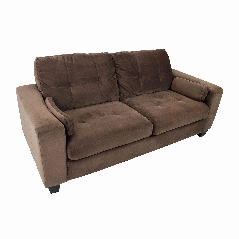 unique cream sleeper sofa art cream sleeper sofa new sofas wonderful rh pinterest com cream colored sleeper sofa cream colored sleeper sofa