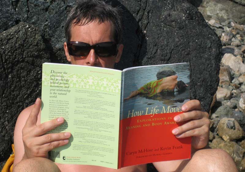 http://www.movetolearn.com/booklist