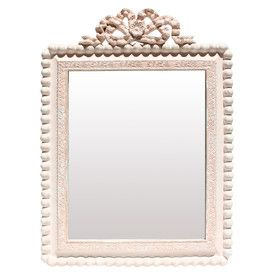 Mega Mirror Sale | Decorative Mirrors in all Styles @ The Home