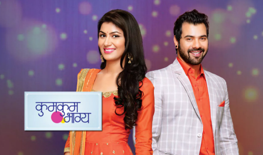 Watch Video Online Kumkum Bhagya 24th October 2018 Full Episode 1217