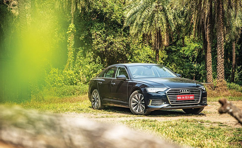 Audi Cars Price In India In 2020 Audi Cars Car Prices Audi