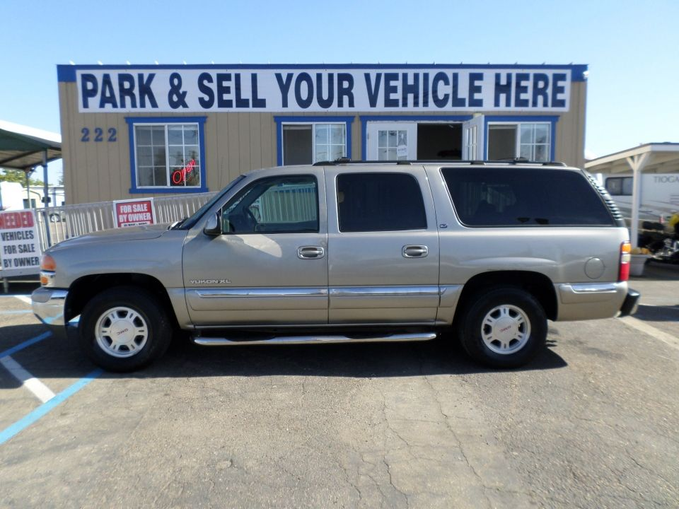 miles in sle yukon gmc beach huntington detail item for by offerup trucks cars sale owner ca