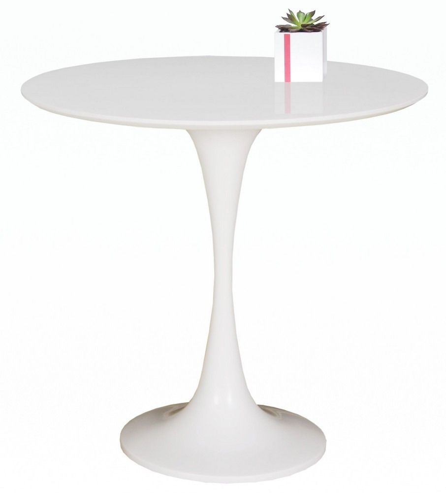 Merveilleux 100+ White Round Bistro Table   Best Furniture Gallery Check More At Http:/