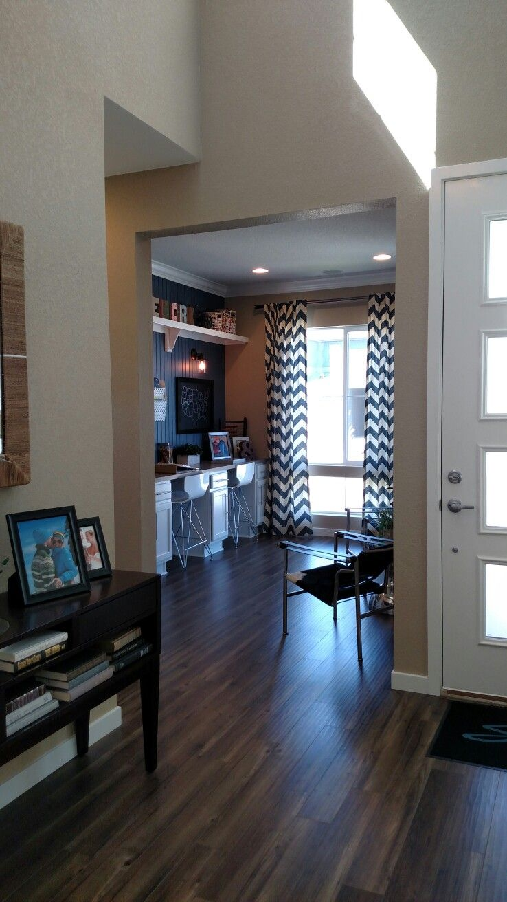 Model home decorating homes also pin by deann whitney on pinterest rh au