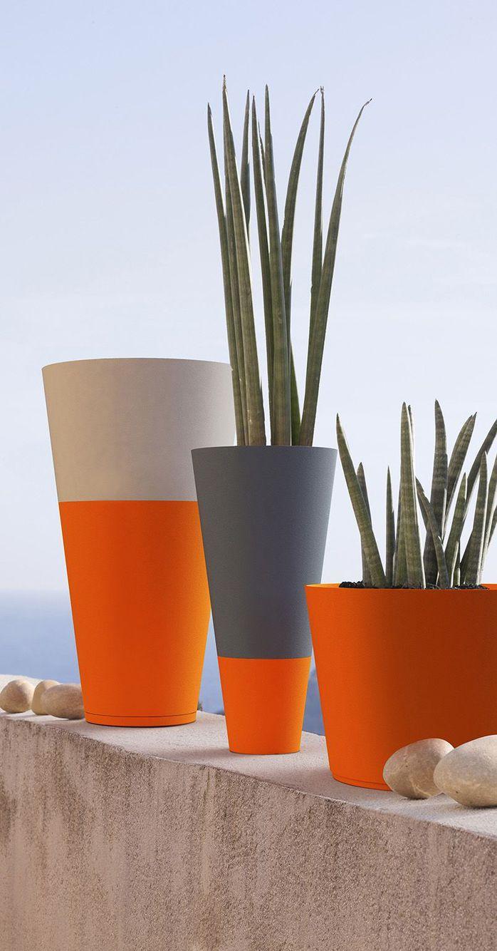 leroy merlin cactus latest lampe anti moustique leroy. Black Bedroom Furniture Sets. Home Design Ideas