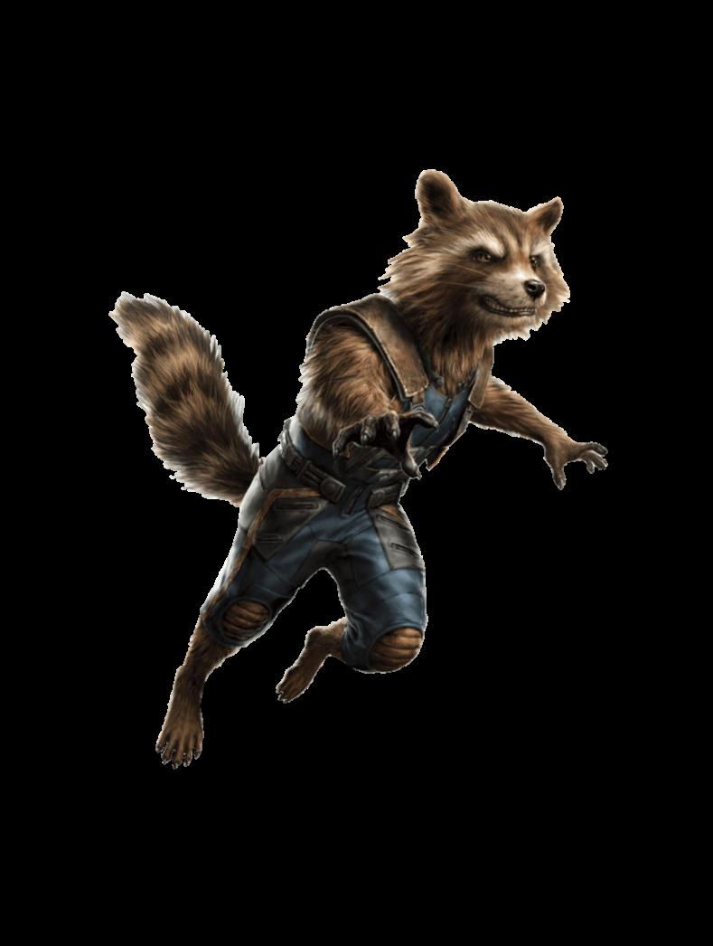 Avengers Endgame Rocket Raccoon Png By Metropolis Hero1125 On Deviantart Doctor Strange Strange Avengers