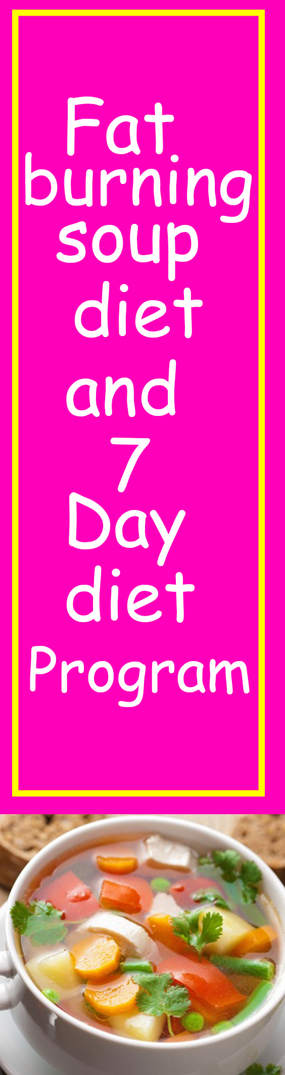 Diet plans 5 small meals a day