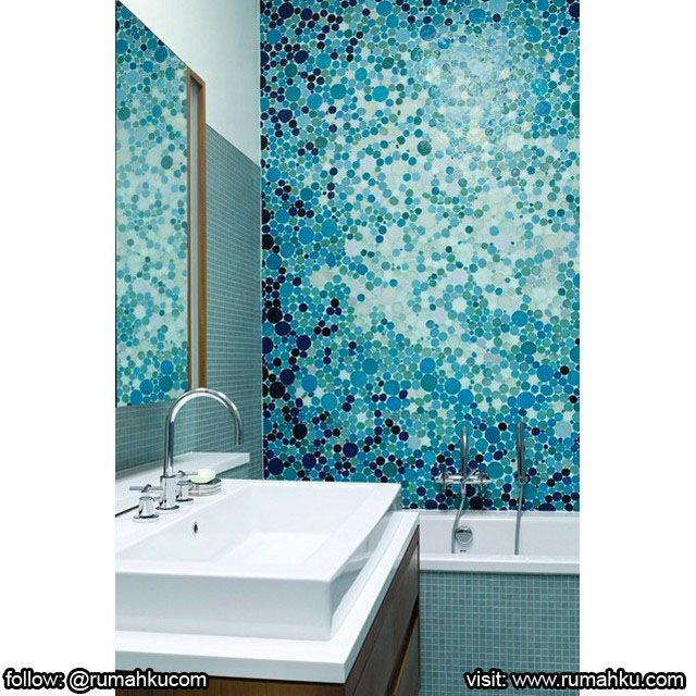 mickey mouse bathroom decorating ideas home and garden ideas.htm bathroom is identic with water and bubble you can adapt that  bathroom is identic with water and