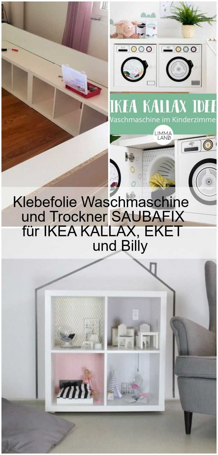 Fantastic Photo Learn To Sew Online Sewing Classes Kallax Ikea Kallax Eket - Ikea Vorhänge In Den Trockner