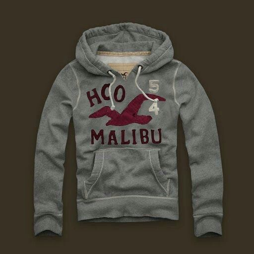 Hollister malibu sweater | My closet | Pinterest | Men's fashion ...