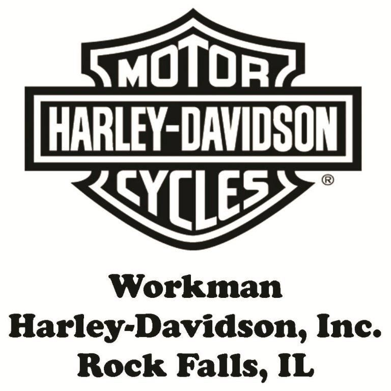- Free Harley Davidson Motocycle Coloring Pages Harley Davidson Logo  Coloring Pages - Free Coloring Pag… Coloring Pages, Free Coloring Pages, Harley  Davidson Logo