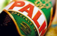 Speciale Palm 5,4%