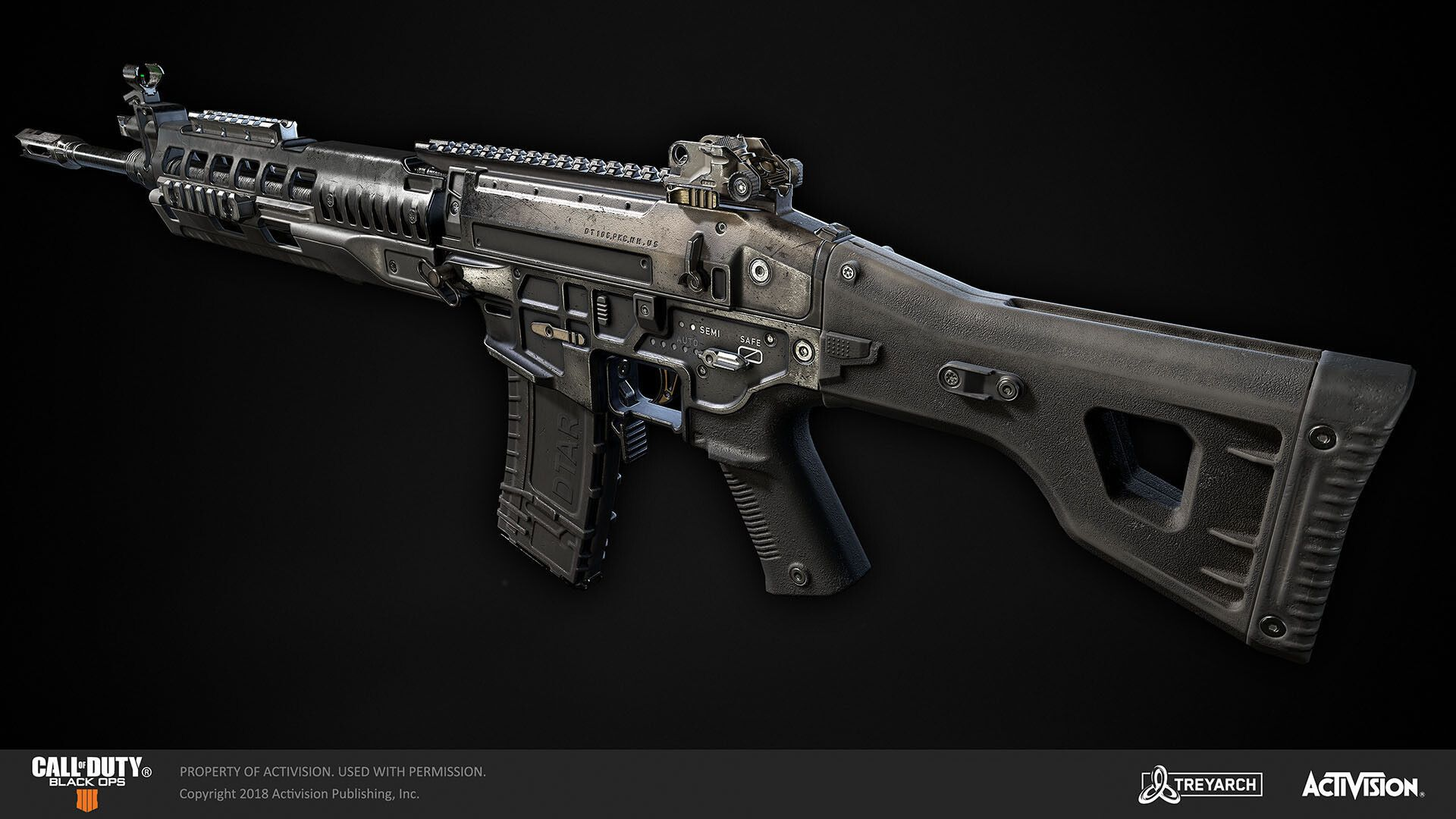 Pin On Call Of Duty