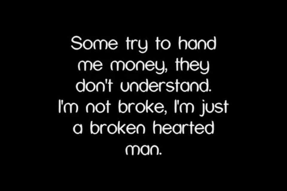 The Man who can't be Moved lyrics by the Script | Quotes ...