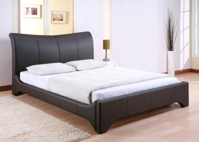Inexpensive Queen Beds Elegant Queen Size Bed Frame Cheap Bed