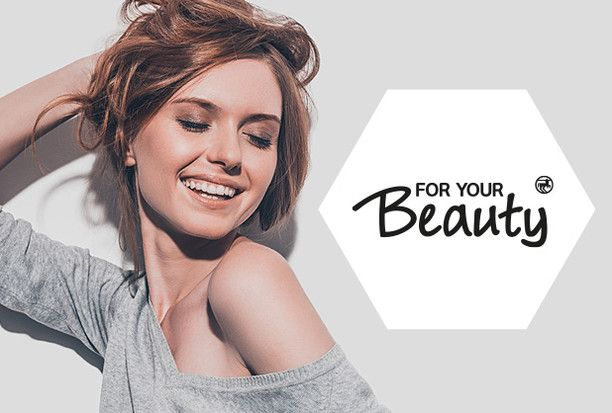Welche Bürste braucht dein Haar ? / Werbung | Haare