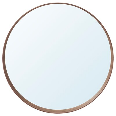 Round Mirror Search Ikea Stockholm Mirror Ikea Stockholm