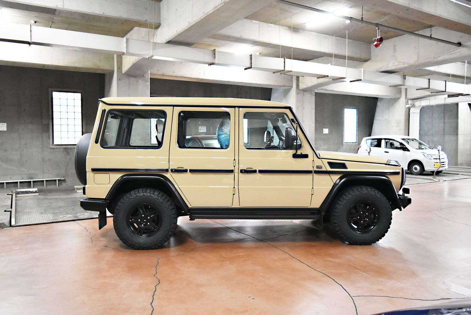 Blast From The Past Ultimate Six Hummer Hummer Cars Hummer Hummer H2