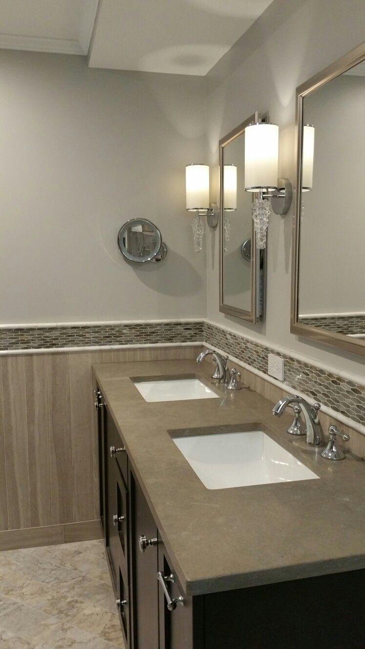 custom designed by falk designs llc in randolph nj on custom bathroom vanity mirrors id=86271