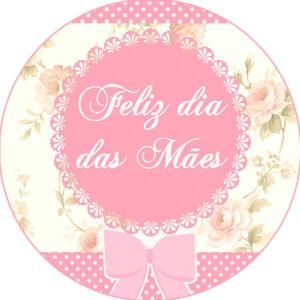 Dia Das Maes Com Imagens Tag Dia Das Maes Dia Das Maes