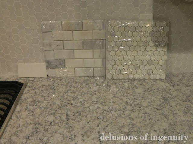 Pin On Kitchen And Fam Room Ideas