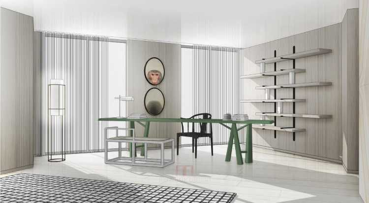 100 19 Jpg House Furniture Design Living Room Furnishings Interior Design Living Room