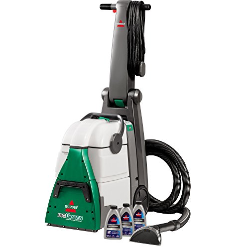 Bissell Carpet Cleaner Machine We Compared 10 Top Of The Line Bissell Carpet Cleaner Machine Green Carpet Cleaning Portable Carpet Cleaner Carpet Steam Cleaner