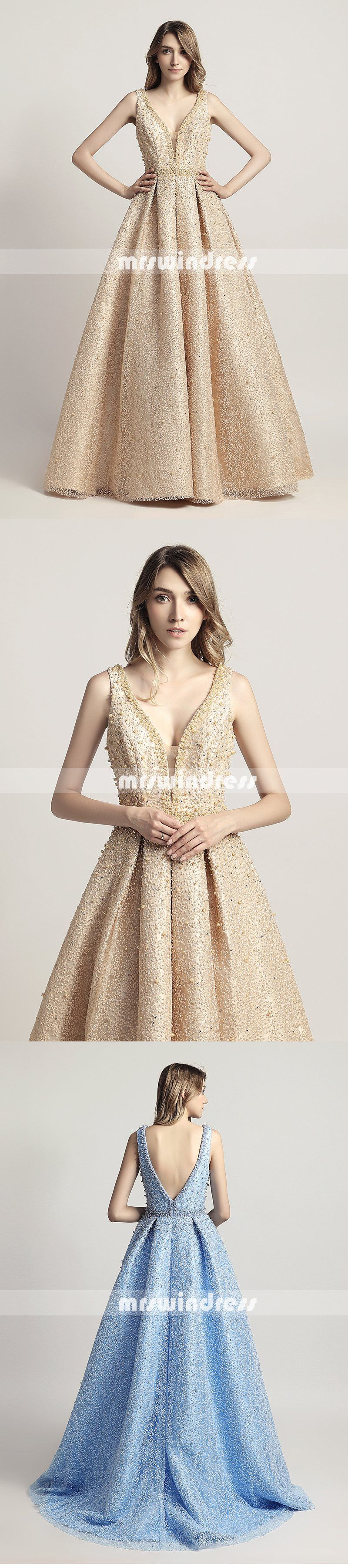Simple prom dressesvintage prom gownslong evening dress evening