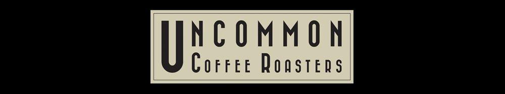 Coffee roasters saugatuck michigan coffee