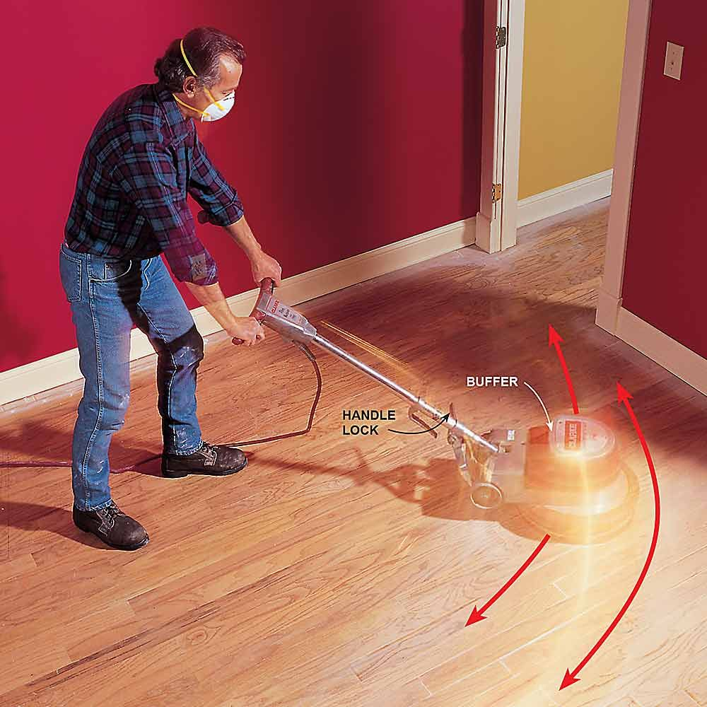 Flawless Floor Sanding Refinishing Hardwood Floors Flooring