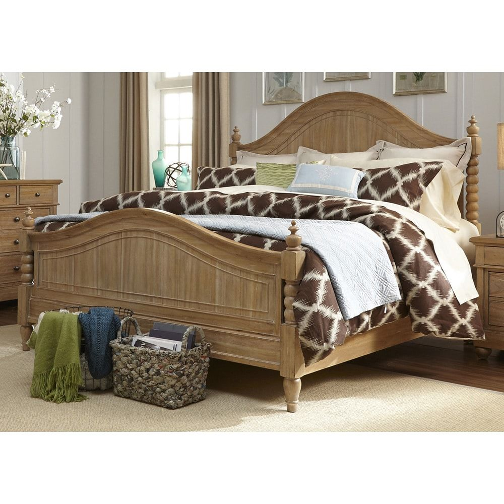 beds for sale online. Wood Beds Sale Ends Soon : Transform The Look Of Your Bedroom By Updating Possibly Most Important Furniture In Space, Letting You Create A Grand For Online R