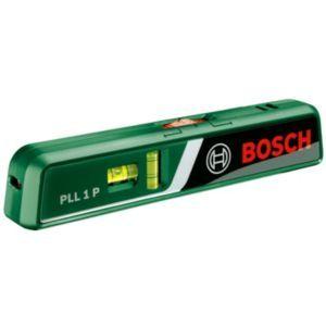 Pin By Tu Pham On Fashion Laser Levels Bosch Pll