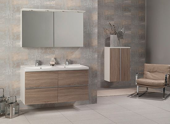 Badezimmer Komplettset ~ 15 best bad images on pinterest bathroom bath and bathing