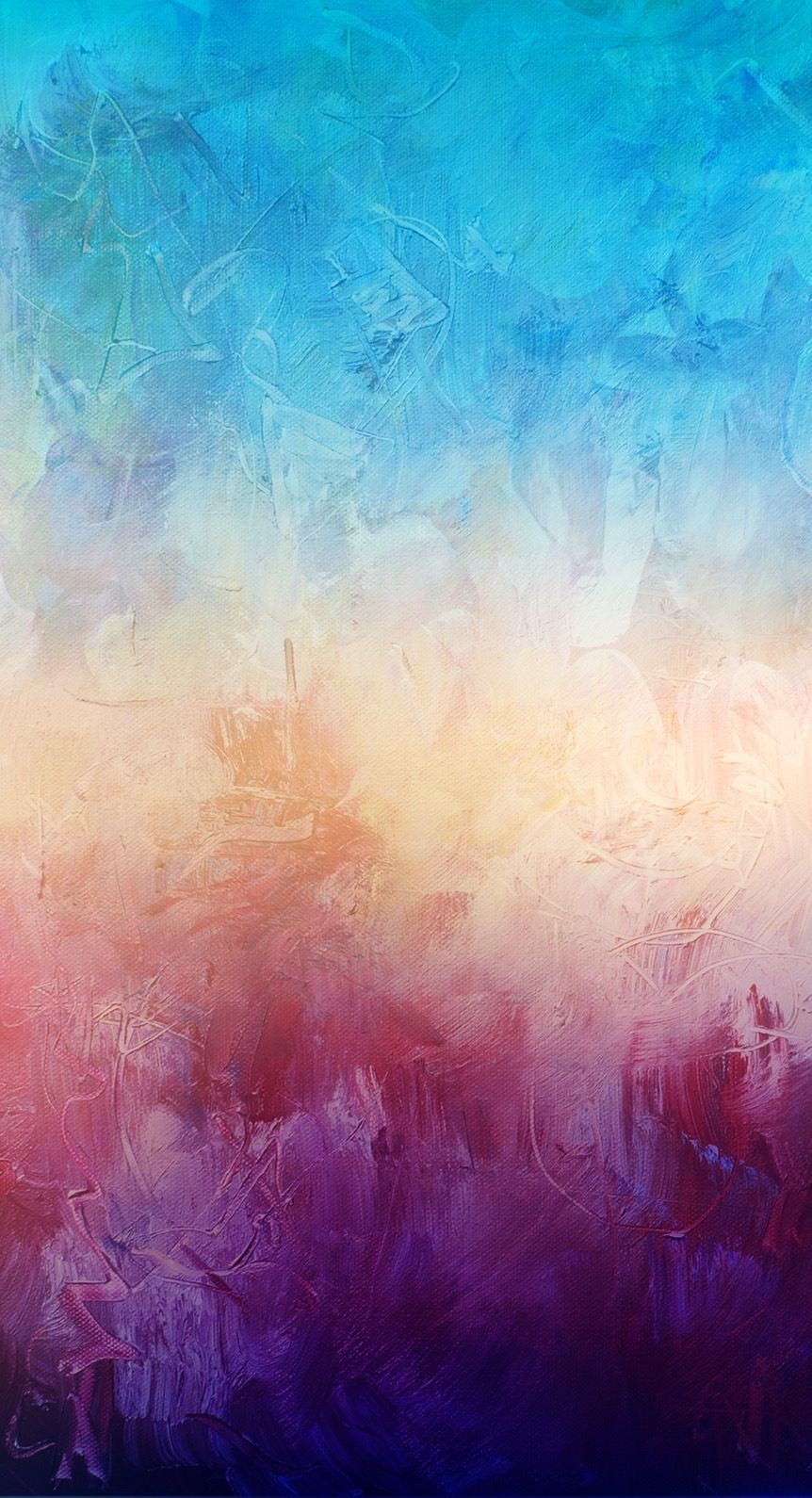 Colorful tumblr wallpaper iphone - 2016 Iphone Wallpaper Bing Images