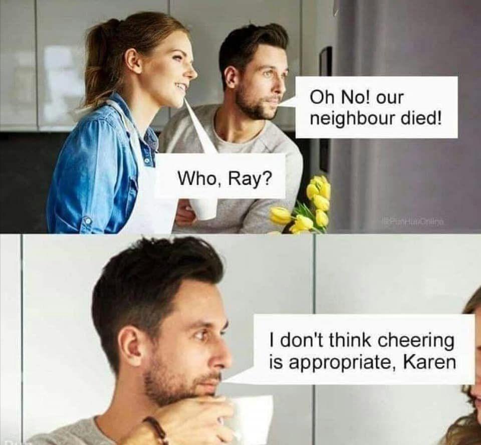 Pin By Spellune On Tiktok Memes Really Funny Memes Stupid Funny Memes Stupid Memes