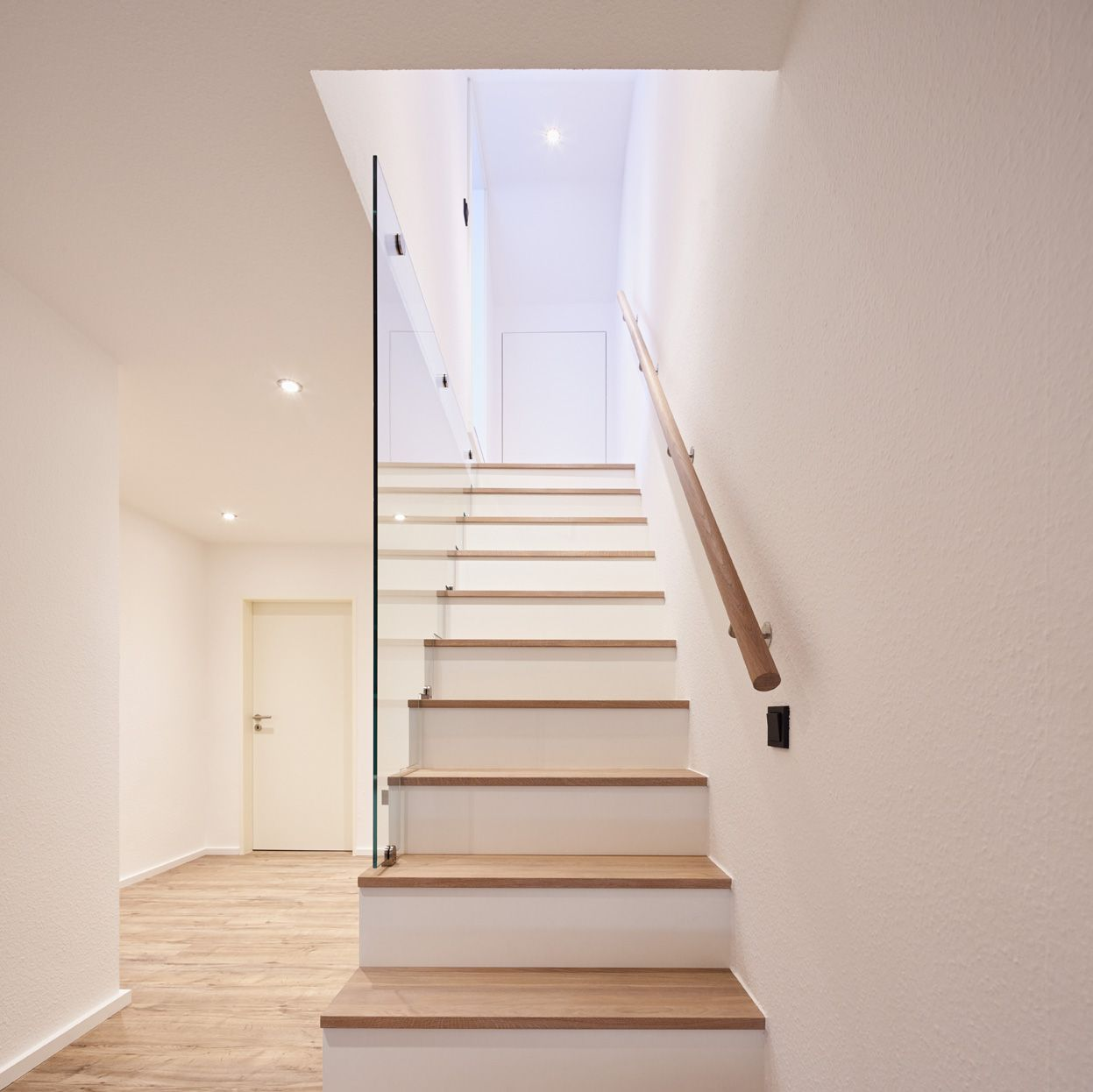 awesome gelander design ideen treppe interieur ideas