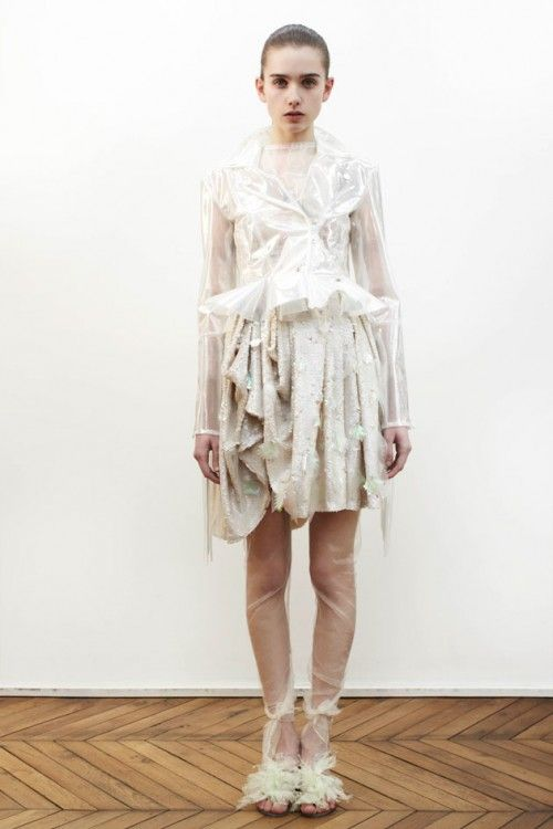 Hyeres 2012 preview
