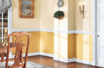 two tone walls on pinterest two toned walls chairs and