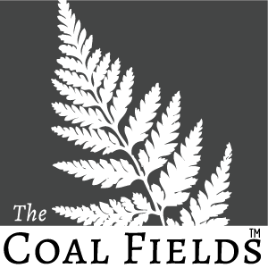 The Coal Fields™ is a resource for locating where coal leases are and have been. Discover coal mining activity in your area and find new regions of opportunity.  http://thecoalfields.com/