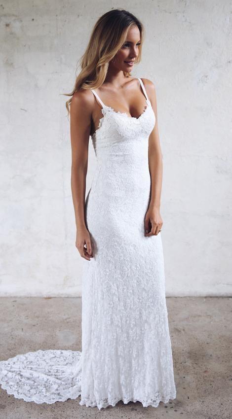 How To Clean A Wedding Dress In The Bathtub Diy Wedding Dress Cleaning Wedding Dress Restoration Diy Wedding Dress Preservation